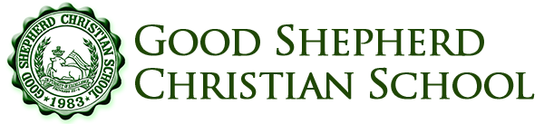Good Shepherd Christian School